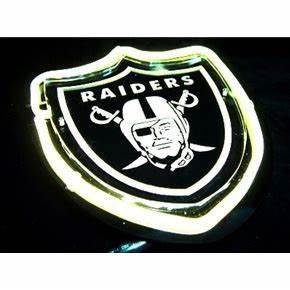 940 best Raiders images on Pinterest