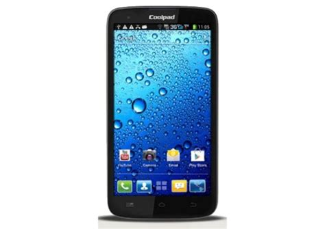 coolpad phone spice mi 515 coolpad pc suite usb drivers and user manual