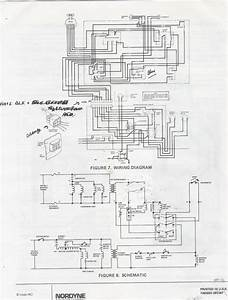 Lennox Pulse Furnace Wiring Diagram Efcaviationcom  Lennox