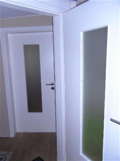 Zimmertür Fällt Zu by Bauelemente Reno Home