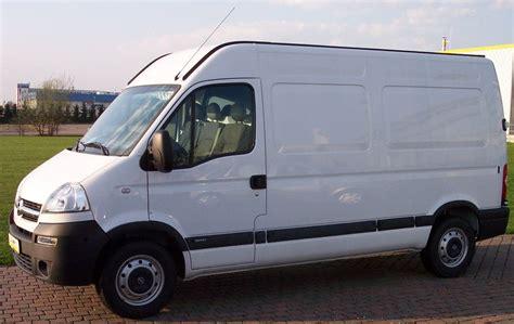 Opel Movano by Opel Movano Vikipēdija