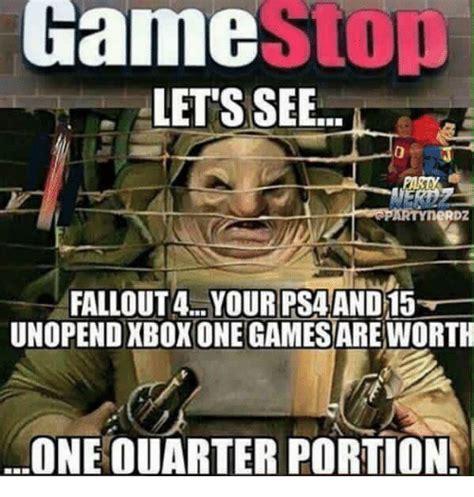 Fallout Meme Fallout Memes Of 2016 On Sizzle Dank