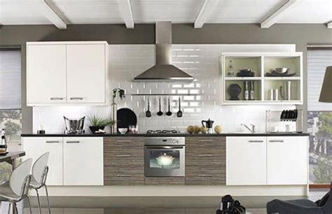bathroom renos ideas kitchen design ideas get inspired by photos of kitchens