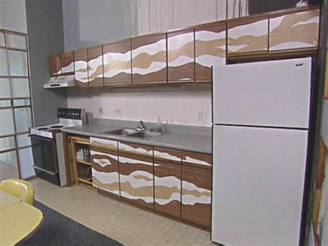 contact paper on kitchen cabinets 25 best ideas about contact paper home depot on 8304