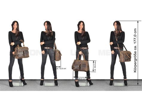 Damen Lehrertasche   Lehrertaschen aus Leder Blog