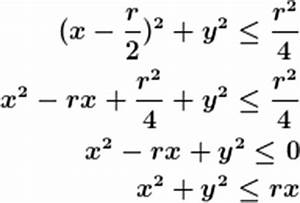Fläche Kugel Berechnen : berechnen der fl che die ein zylinder aus einer sph re herausschneidet ~ Themetempest.com Abrechnung