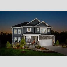New Homes For Sale In Cary, Nc  Darlington Woods Community By Kb Home