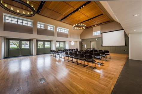 Featured Venues   Conferences and Events   Lewis & Clark