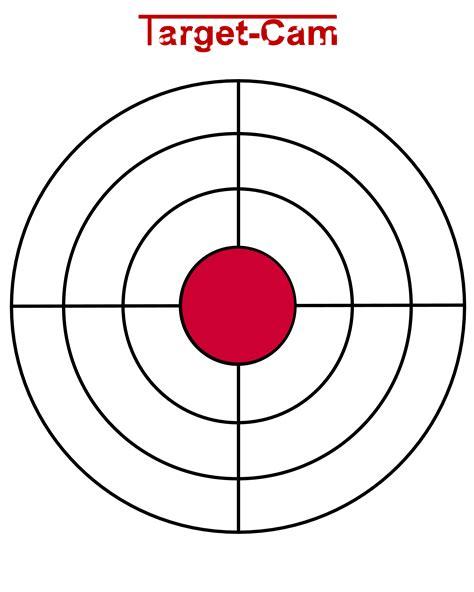 printable shooting targets search results calendar 2015