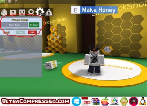 I hope this video helped! Bee Swarm Simulator Codes Full List Roblox - SLG 2020