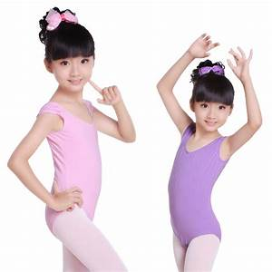 Popular Pink Leotard-Buy Cheap Pink Leotard lots from ...