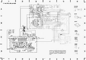 Etoysbox  U30ec U30fc U30b6 U30fc U7ba1