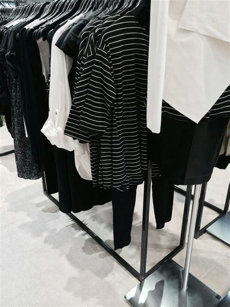 | fashion |  Image via We Heart It #aesthetic #black # ...