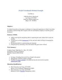 resume words sales resume on microsoft word 2003