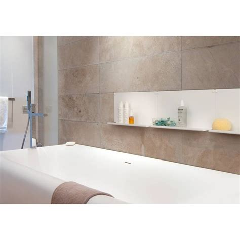 etagere murale pour cuisine etagère murale pour salle de bain ou cuisine le packtoo