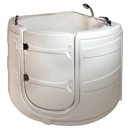Vasca Da Bagno Con Porta Prezzi by Vasche Da Bagno Con Porta Laterale Vasche Da Bagno Con