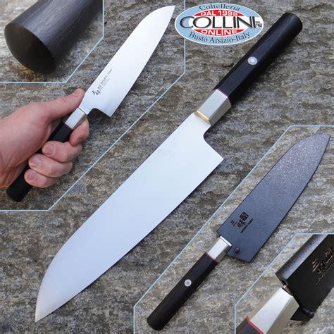 mcusta kitchen knives mcusta kitchen knives 100 mcusta kitchen knives shop swayboo high redroofinnmelvindale com