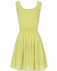cute dresses to wear to a wedding With cute dresses to wear to a summer wedding