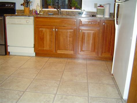 kitchen with laminate flooring kitchen laminate flooring