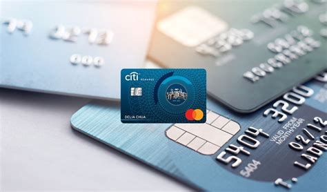 Earn $200 cash back after spending $750 on purchases in the first 3 months! Review: Citi Rewards Credit Card | The Milelion