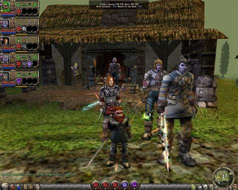 donjon siege more beta 30 screen image dungeon siege legendary