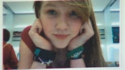 Bullying Suspected Teen Suicide Video Abc News