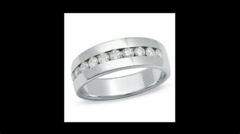 lineman wedding ring lineman asks social media for help in finding wedding band khou