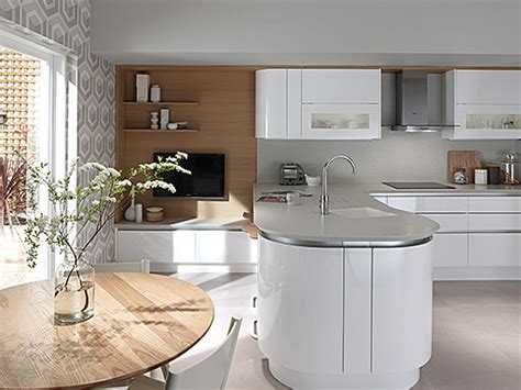 kitchen designers glasgow contemporary kitchen designers fitters based in east 1455