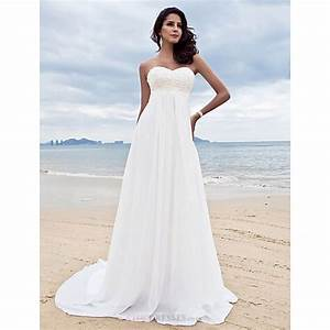 a line petite plus sizes wedding dress ivory court With petite beach wedding dresses