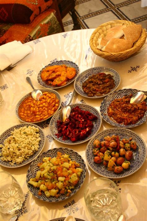 moroccan cuisine recipes 17 best images about moroccan recipe on stew