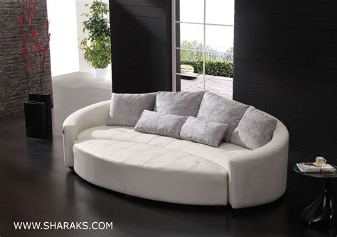 stylish images curved couch ideas pinterest