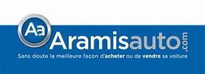Aramis Auto Seclin : aramisauto barom tre de satisfaction ~ Gottalentnigeria.com Avis de Voitures