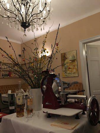 villa haacke potsdam ristorante villa haacke potsdam restaurant bewertungen telefonnummer fotos tripadvisor
