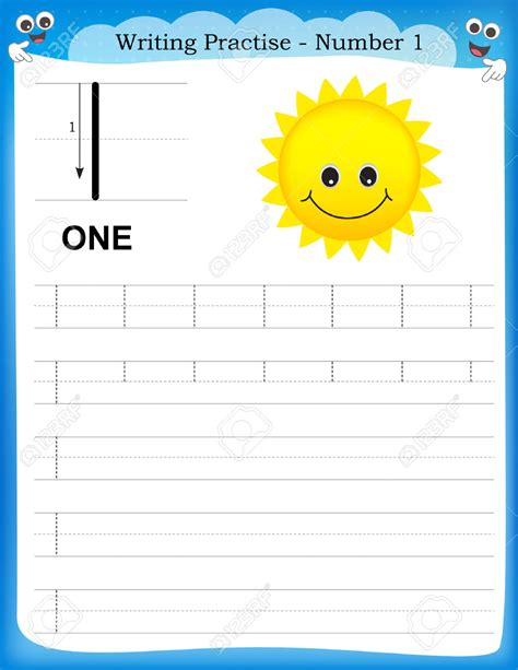 printable worksheet for homework worksheets writing
