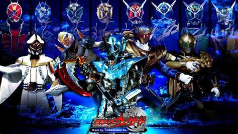 batch anime rakudai kishi no cavalry kamen rider wizard subtitle indonesia batch batchindo