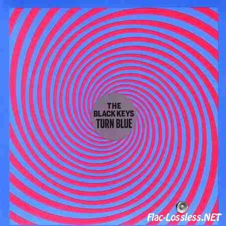 turn blue the black keys mp3 download