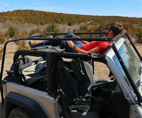 jeep hammock jeep hammock jeep car