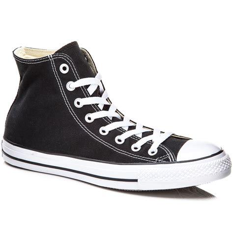Converse Chuck Tailor converse chuck all high shoes