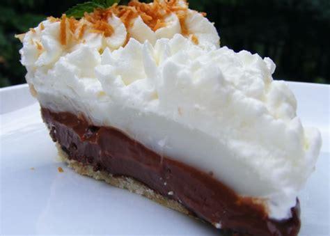 essential tips  perfect custard  pumpkin pies
