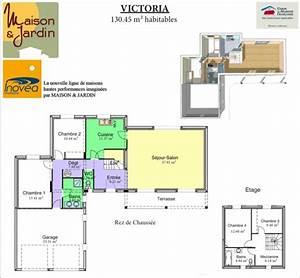 plan maison atypique grands volumes ouvert et bains de With construire sa maison 3d 4 demeure spacieuse detail du plan de demeure spacieuse