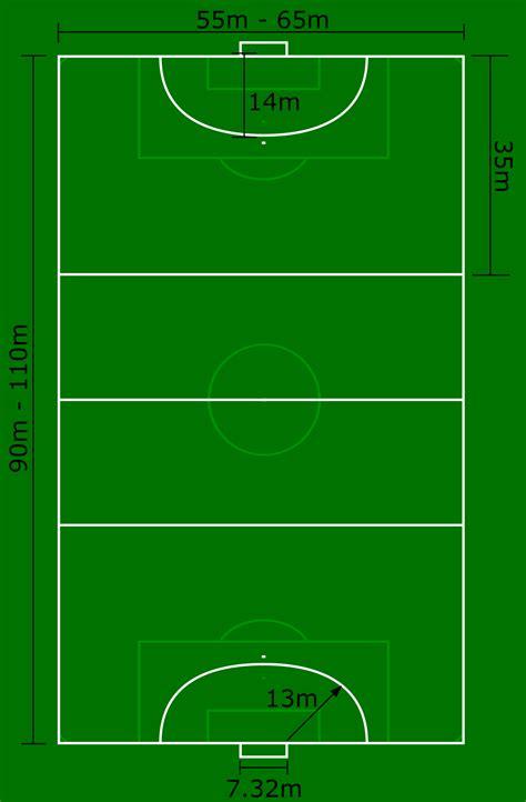 Field handball Wikipedia