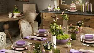 Tende per cucina rustica raffinati dettagli country for Tende per cucina rustica