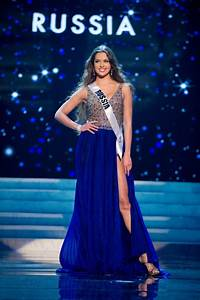 Bohol's Roving Eye : Controversial Gown of Miss Bohol ...