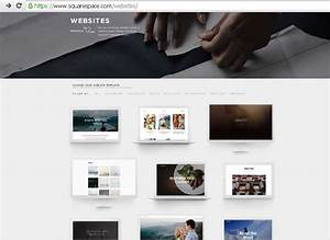Squarespace pricing templates blog review sitesmatrix for Squarespace portfolio templates