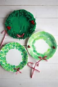 Geschenke Für Oma Weihnachten : geschenkidee oma und opa weihnachten lavendelblog ~ Orissabook.com Haus und Dekorationen