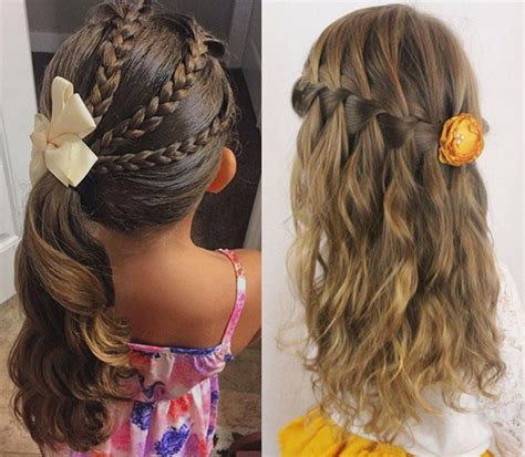 cute hairstyles   girls hairstyle archives