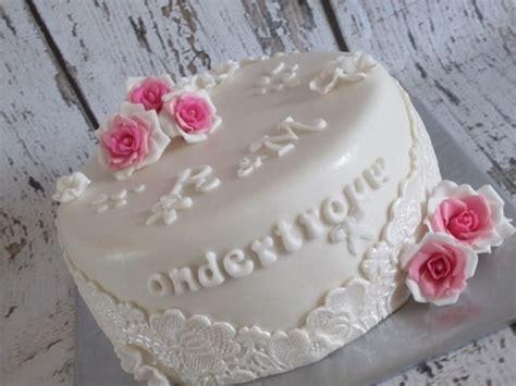 welke slagroom gebruiken voor taart