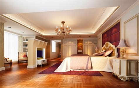 european bedroom design inspiration home interior design