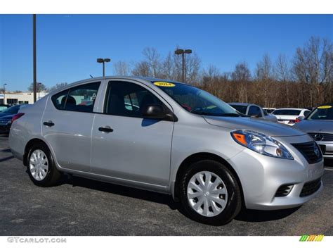 nissan versa colores nissan versa colores 2016 nissan versa sedan color options
