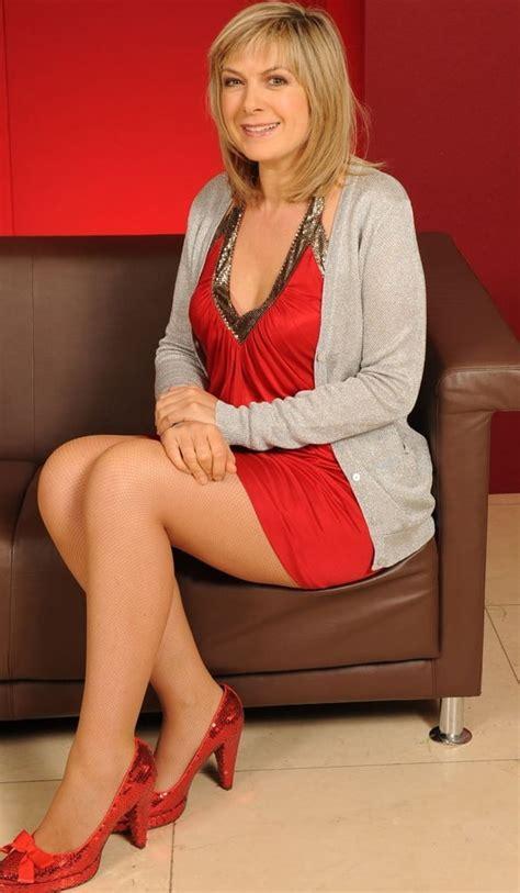 Smith nackt Lorraine  Lorraine Smith